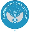 FREEDOM OF CONSCIENCE-LOGO